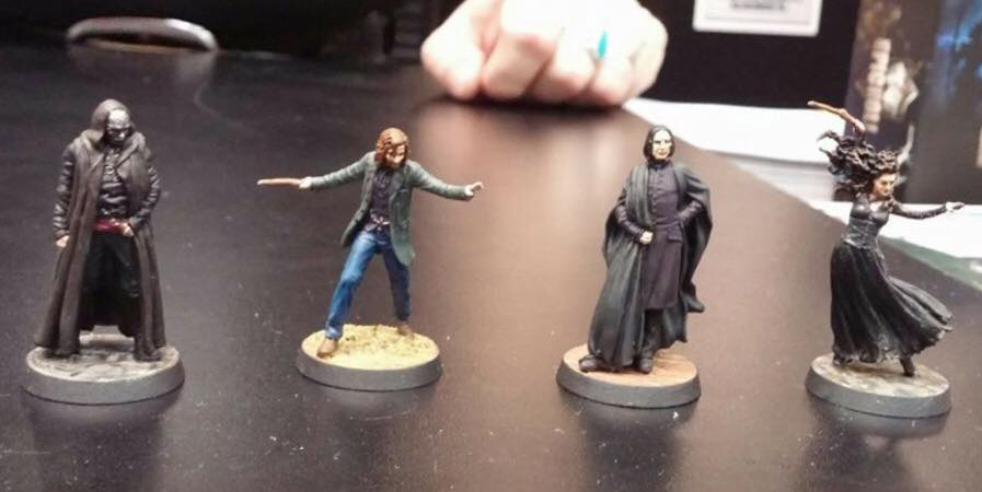 KM_Knight_Models_Harry_Potter_GAMA_Gueri