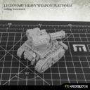 K_Kromlech_Legionary_Weapon_Platforms_Schädel_Ork_Arme_Accesories_11