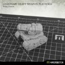 K_Kromlech_Legionary_Weapon_Platforms_Schädel_Ork_Arme_Accesories_2