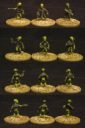 Khurasan Alien Invasion Range 03