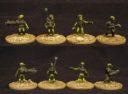 Khurasan Alien Invasion Range 04