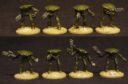 Khurasan Alien Invasion Range 05