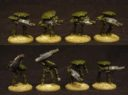 Khurasan Alien Invasion Range 06