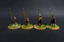 Khurasan Miniatures Neue Preview 01