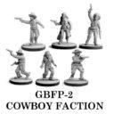 Knuckleduster Neue Cowboys und mehr 04