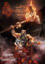 Lost Kingdom Neue Previews 01