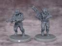 MG Mantic Review GCPS Marines 10