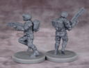 MG Mantic Review GCPS Marines 11