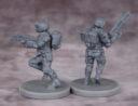 MG Mantic Review GCPS Marines 11