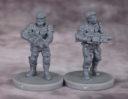 MG Mantic Review GCPS Marines 12