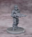 MG Mantic Review GCPS Marines 15