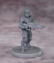 MG Mantic Review GCPS Marines 15