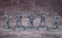 MG Mantic Review GCPS Marines 9