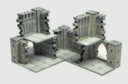 MG_Multiverse_Gaming_Ruins_of_Giliath_erste_3_Sets_1