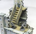 MG_Multiverse_Gaming_Ruins_of_Giliath_erste_3_Sets_11