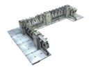 MG_Multiverse_Gaming_Ruins_of_Giliath_erste_3_Sets_15