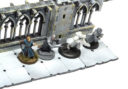 MG_Multiverse_Gaming_Ruins_of_Giliath_erste_3_Sets_17
