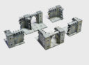 MG_Multiverse_Gaming_Ruins_of_Giliath_erste_3_Sets_2