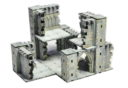 MG_Multiverse_Gaming_Ruins_of_Giliath_erste_3_Sets_3
