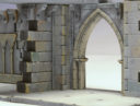 MG_Multiverse_Gaming_Ruins_of_Giliath_erste_3_Sets_6