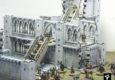 """Die ersten drei Sets der modularen """"Ruins of Giliath"""" sind bei Multiverse Gaming erhältlich!"""