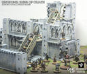 MG_Multiverse_Gaming_Ruins_of_Giliath_erste_3_Sets_7