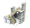 MG_Multiverse_Gaming_Ruins_of_Giliath_erste_3_Sets_8