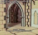 Ruins of Giliath1