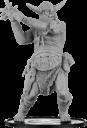 MM Mierce Darklands Borruk, Orc Giant