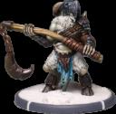 MM Mierce Darklands Chaaruch the Despoiler