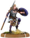 MM Mierce Darklands Mildryth, Jute Thain