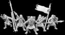 MM Mierce Darklands Spears of Dun Durn