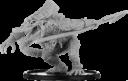 MM Mierce Darklands Srók, Krokodarch