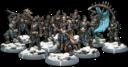 MM Mierce Darklands The Eye Ascendant, Warrior of Baalor Unit