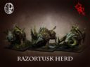 Razortusk1