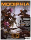 M_Modiphius_Modiphia_Issue_1_2017_1