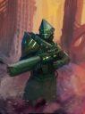 ND_Ninja_Division_Warforged_First_Contact_Kickstarter_Ankündigung_1