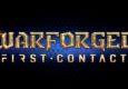 Ninja Division und Reforged Studios kündigen einen Kickstarter für Warforged: First Contact an. Dieses neue Tabletop-System wird unter anderem von Andy Chambers und Tuomas Pirinen entwickelt.