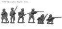 PM Perry Miniatures Neuheiten Februar 11