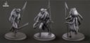 PM_Paranoid_Miniatures_Mythos_Fisherman_King_Hidden_Ones_3
