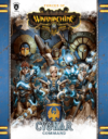 PP_Privateer_Press_Warmachine_Hordes_Cygnar_Legion_Command_Books_1