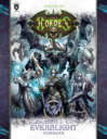 PP_Privateer_Press_Warmachine_Hordes_Cygnar_Legion_Command_Books_2
