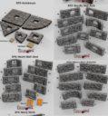 PS_Printable_Scenery_Kickstarter_Time_Warp_Rampage_Castle_Europe_Americas_16