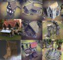 PS_Printable_Scenery_Kickstarter_Time_Warp_Rampage_Castle_Europe_Americas_24