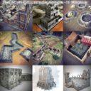 PS_Printable_Scenery_Kickstarter_Time_Warp_Rampage_Castle_Europe_Americas_25