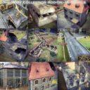 PS_Printable_Scenery_Kickstarter_Time_Warp_Rampage_Castle_Europe_Americas_26