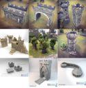 PS_Printable_Scenery_Kickstarter_Time_Warp_Rampage_Castle_Europe_Americas_27