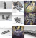 PS_Printable_Scenery_Kickstarter_Time_Warp_Rampage_Castle_Europe_Americas_28