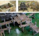 PS_Printable_Scenery_Kickstarter_Time_Warp_Rampage_Castle_Europe_Americas_6