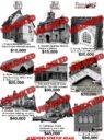 PS_Printable_Scenery_Kickstarter_Time_Warp_Rampage_Castle_Europe_Americas_7